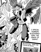 BlackwingKristheCrackofDawn-EN-Manga-5D-NC