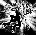 File:CloneReproduction-JP-Manga-DM-CA.png
