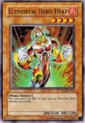 ElementalHEROHeat-PP02-EN-SR-UE