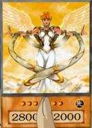 GuardianAngelJoan-EN-Anime-DM