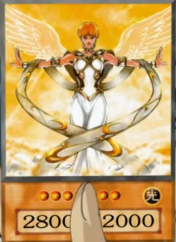File:GuardianAngelJoan-EN-Anime-DM.png