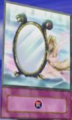 HarmoniaMirror-EN-Anime-5D