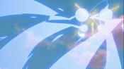 IceBeastZerofyne-JP-Anime-ZX-NC-2