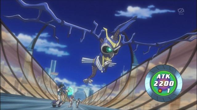 File:MeklordEmperorSkiel-JP-Anime-5D-NC.png
