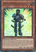 SuperheavySamuraiFlutist-SECE-SP-SR-LE