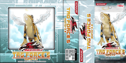 File:TheEdgeoftheWorld-Booster-TF05.png