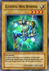 File:ElementalHEROSparkman-YGOO-EN-VG.png