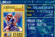 LaMoon-ROD-IT-VG