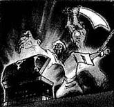 File:LeftArmOffering-JP-Manga-DM-CA.png