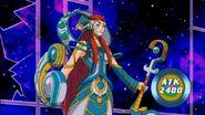 MagicalAndroid-JP-Anime-5D-NC