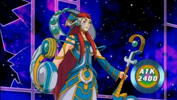 File:MagicalAndroid-JP-Anime-5D-NC.jpg