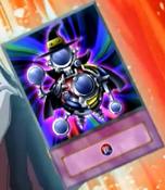 MagicalTrickMirror-EN-Anime-DM