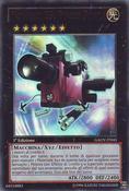 Number25ForceFocus-GAOV-IT-UR-1E