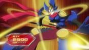 OneEyedSkillGainer-JP-Anime-ZX-NC