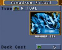YamadronRitual-DOR-EN-VG