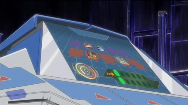File:YuseiFieldOnTetsuDuelRunnerScreen-Episode001-Mistake-3.png