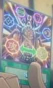 AmazonessSpellcaster-EN-Anime-GX