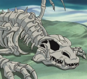 CrawlingDragon-JP-Anime-GX-Skeleton