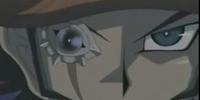 Eye of Orichalcum