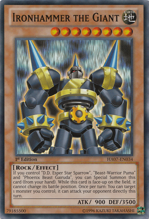 IronhammertheGiant-HA07-EN-SR-1E
