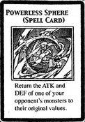PowerlessSphere-EN-Manga-GX