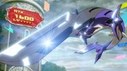 SaberShark-JP-Anime-ZX-NC