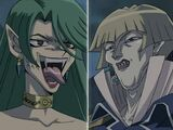 Yu-Gi-Oh! GX - Episode 031