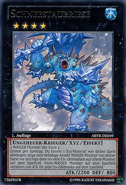 File:SnowdustGiant-ABYR-DE-R-1E.jpg