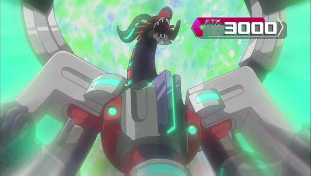 File:BorreloadDragon-JP-Anime-VR-NC-2.png