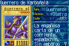 File:KarbonalaWarrior-ROD-SP-VG.png