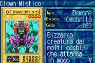 MysticClown-ROD-IT-VG
