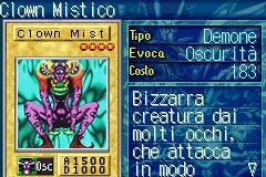 File:MysticClown-ROD-IT-VG.png