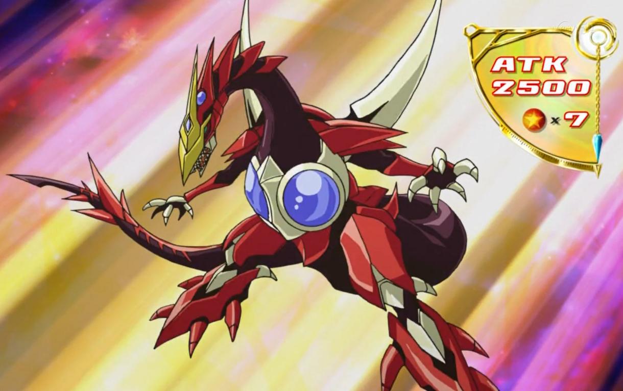 odd eyes dragon anime yu gi oh fandom powered by wikia