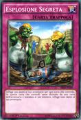 SecretBlast-SR04-IT-C-1E
