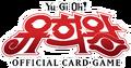 Yu-Gi-Oh! Korean Original Logo.png