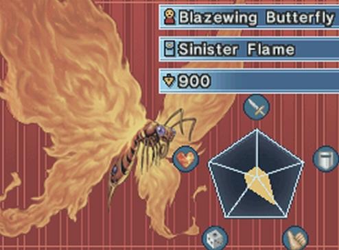 File:BlazewingButterfly-WC08.jpg