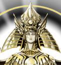 Horakhty-manga-color-portal