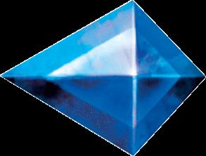 File:Left Pendulum Scale.png