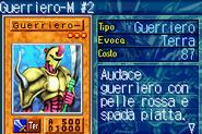 MWarrior2-ROD-IT-VG