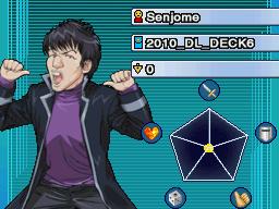File:Senjome-WC10-glitch.png
