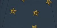 Star Chip