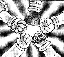 File:SynchroAlliance-JP-Manga-5D-CA.png