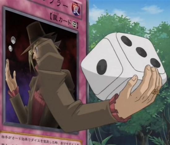 File:TheLegendaryGambler-JP-Anime-DM-NC.png