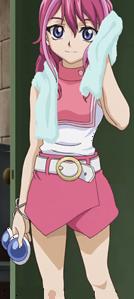 File:Zuzu in the third season..png