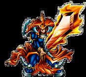 FlameSwordsman-DULI-EN-VG-NC
