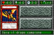 GaiatheDragonChampion-DDM-IT-VG