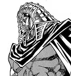 File:Hasan manga portal.png