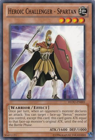 File:HeroicChallengerSpartan-REDU-EN-C-UE.png