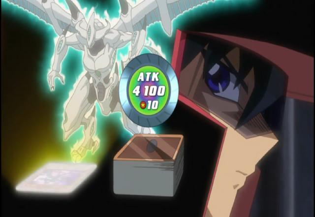 File:HighandLow-JP-Anime-5D-Explanation.png