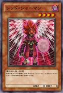 RedShaman-JP-Anime-ZX